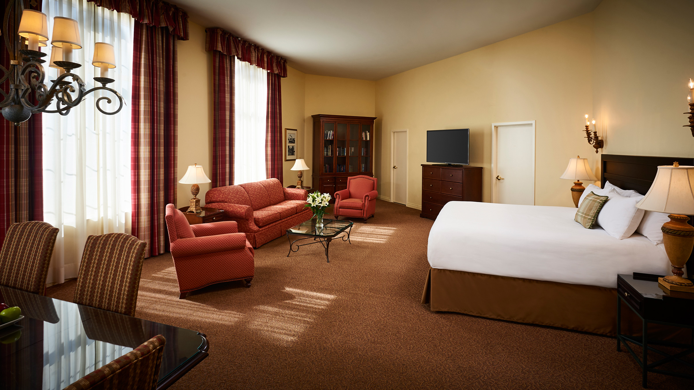 stay-hotel-style-rooms-pavilion-junior-suite