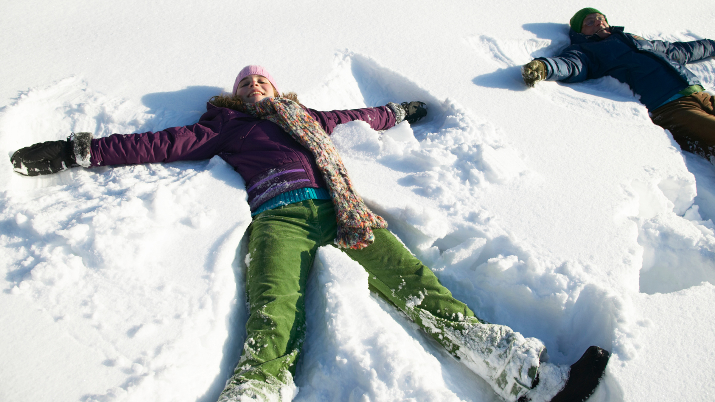 winter-activities-kids