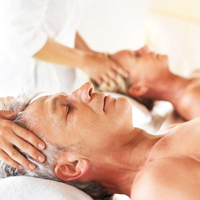 feature-area-7-couples-treatments