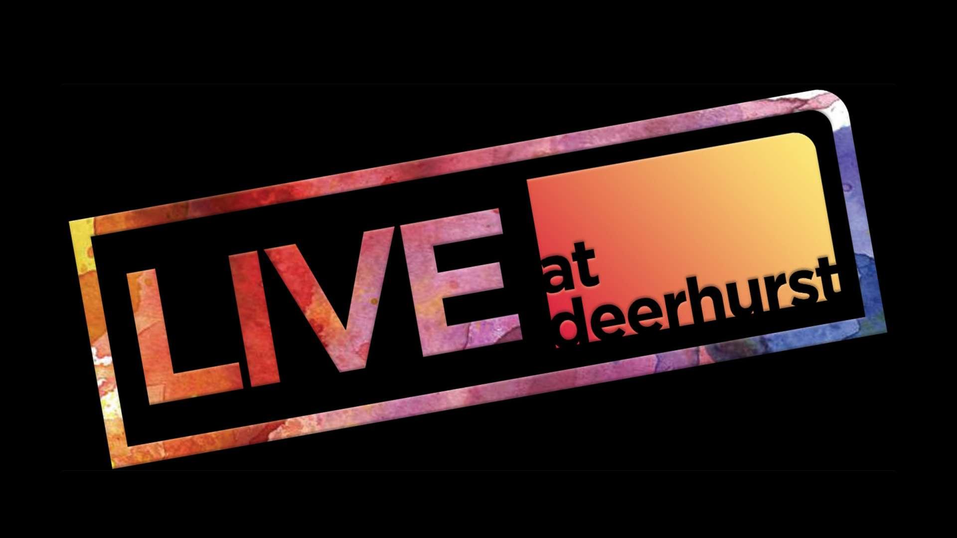 Live Events at Deerhurst Resort