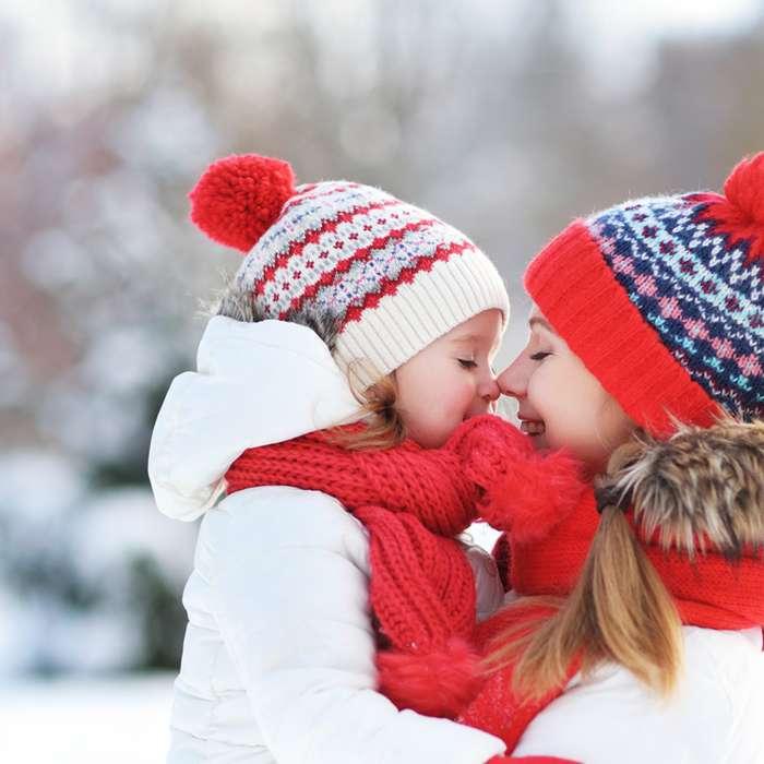 Winter Special at Deerhurst Resort