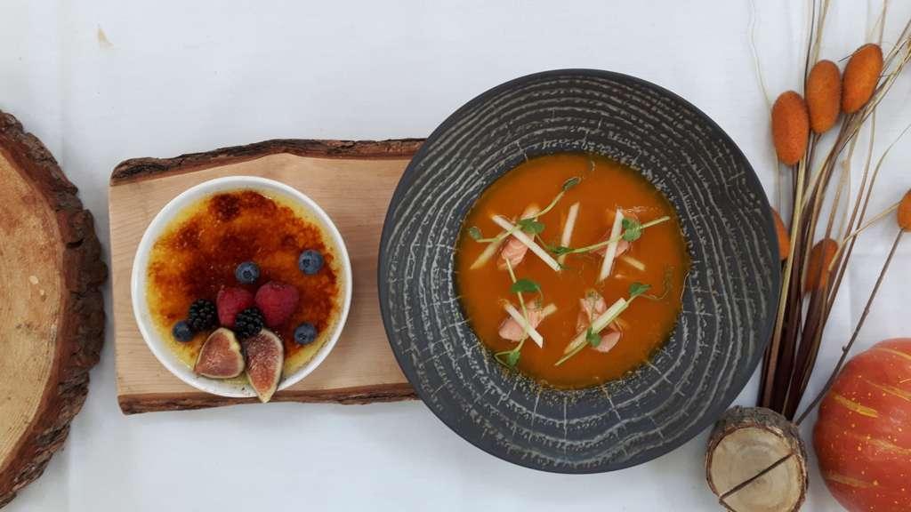 blog-fall-foodie-recipe