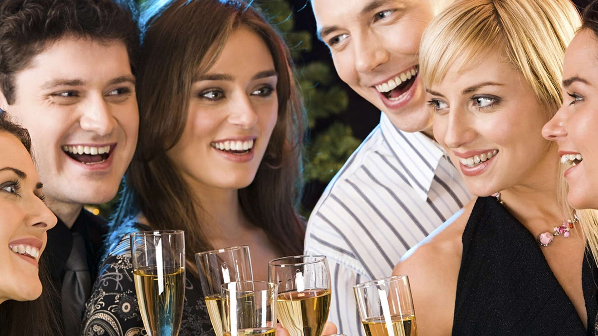 office parties your employees want to attend deerhurst resort office parties your employees want to attend deerhurst resort muskoka ontario