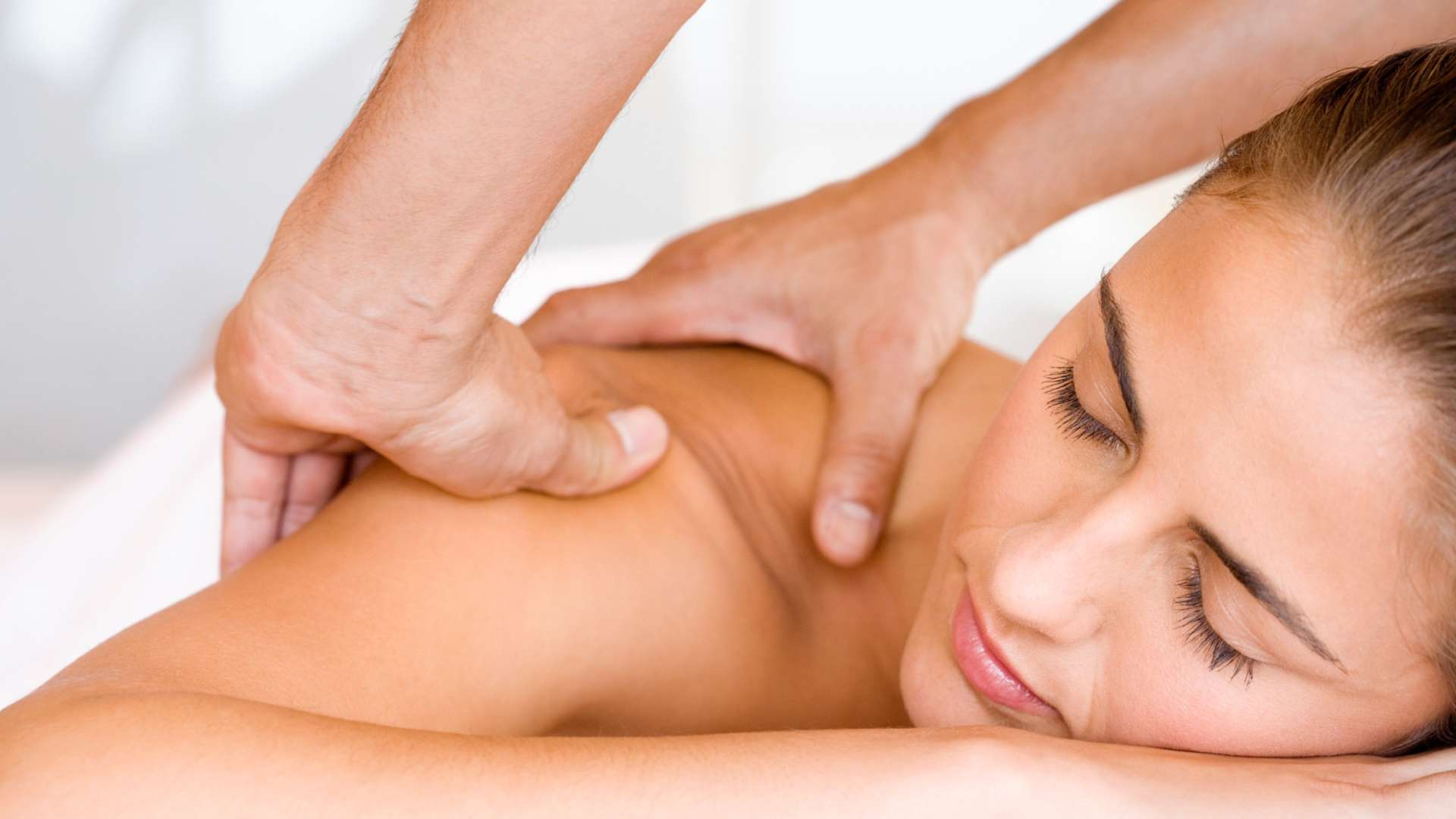 feature-area-1-shizen-signature-massage