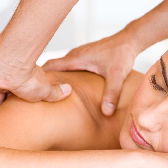 feature-area-1-shizen-signature-massage