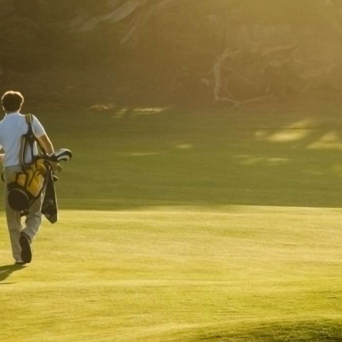 Muskoka's best golf memberships