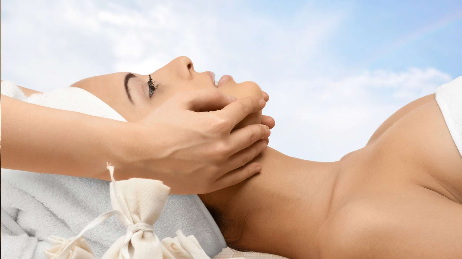 feature-area-4-day-spa-packages