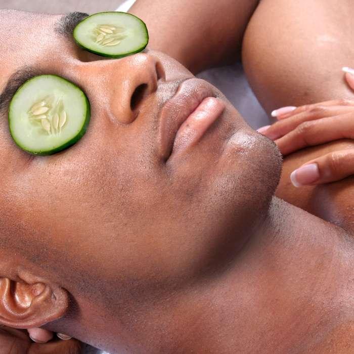feature-area-5-men-treatments