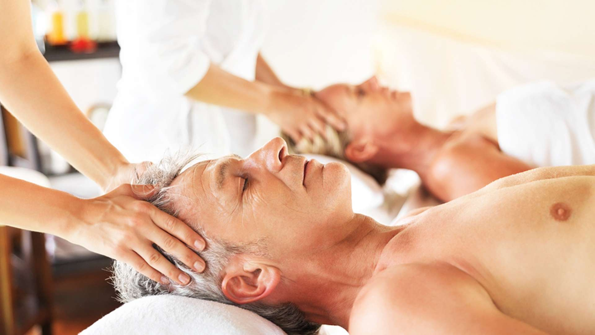 feature-area-7-couples-treatments