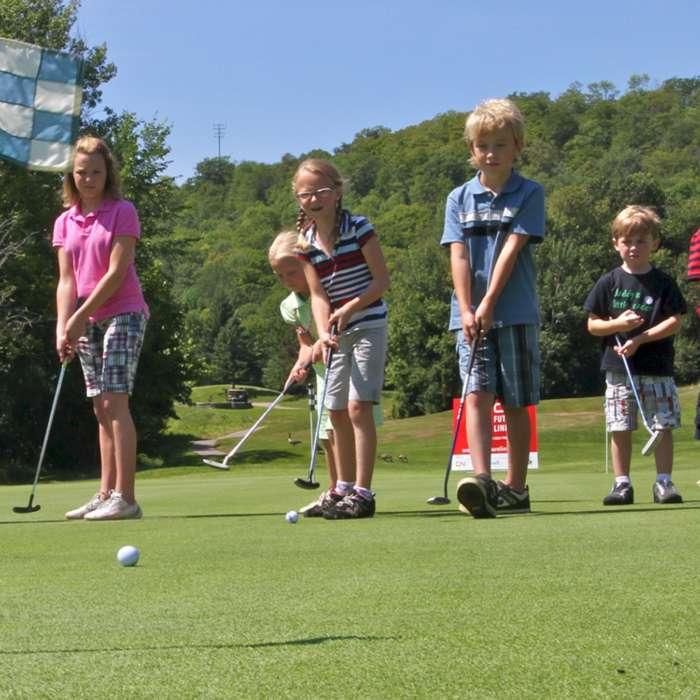 feature-area-8-junior-golf-camps