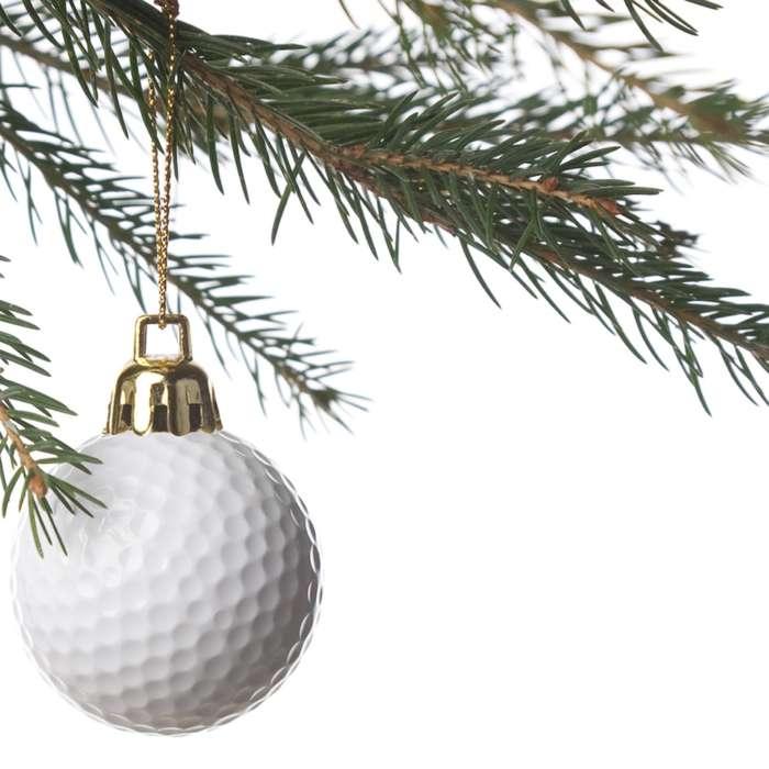 Muskoka's best golf specials