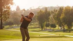 Golf Memberships at Deerhurst Resort