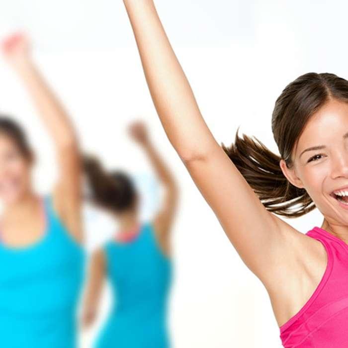 Dance Classes at Deerhurst