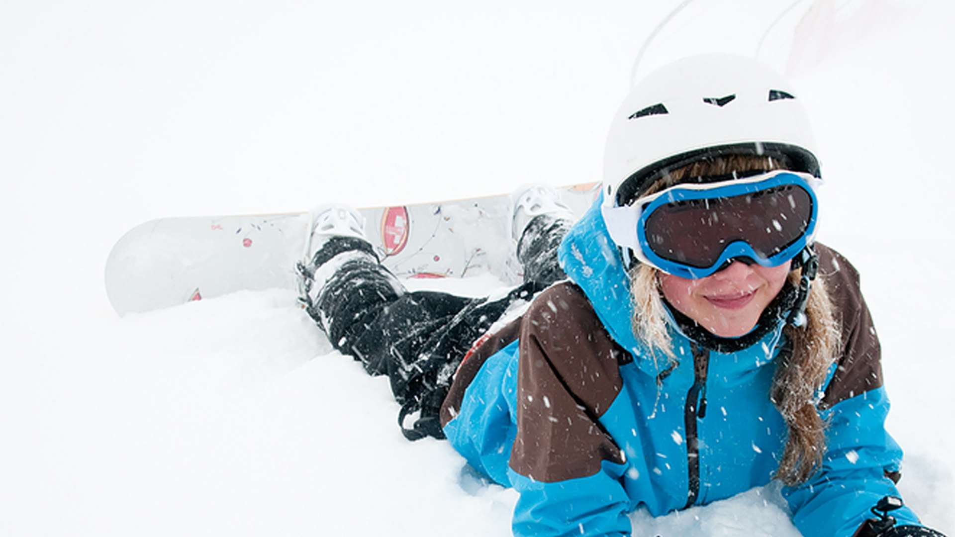Ski Vacations in Muskoka