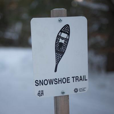arrowhead-park-winter-snowshoe