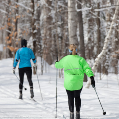 arrowhead-park-winter-x-c-skiing-2