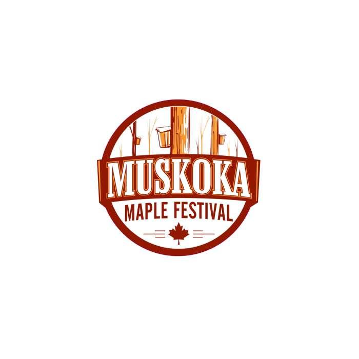 Muskoka Maple Festival