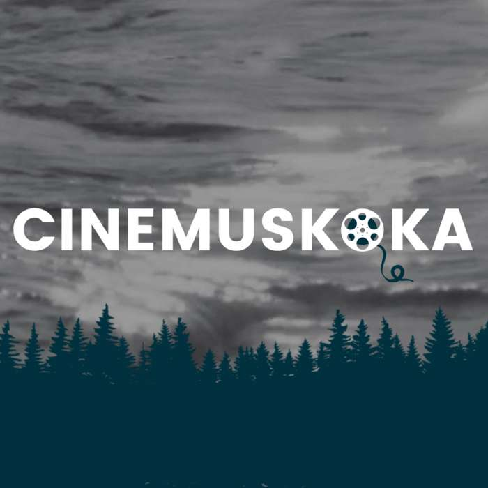 CineMuskoka