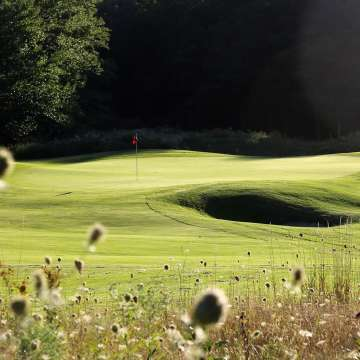 Fairways Golf & Travel: A Return to Deerhurst Highlands