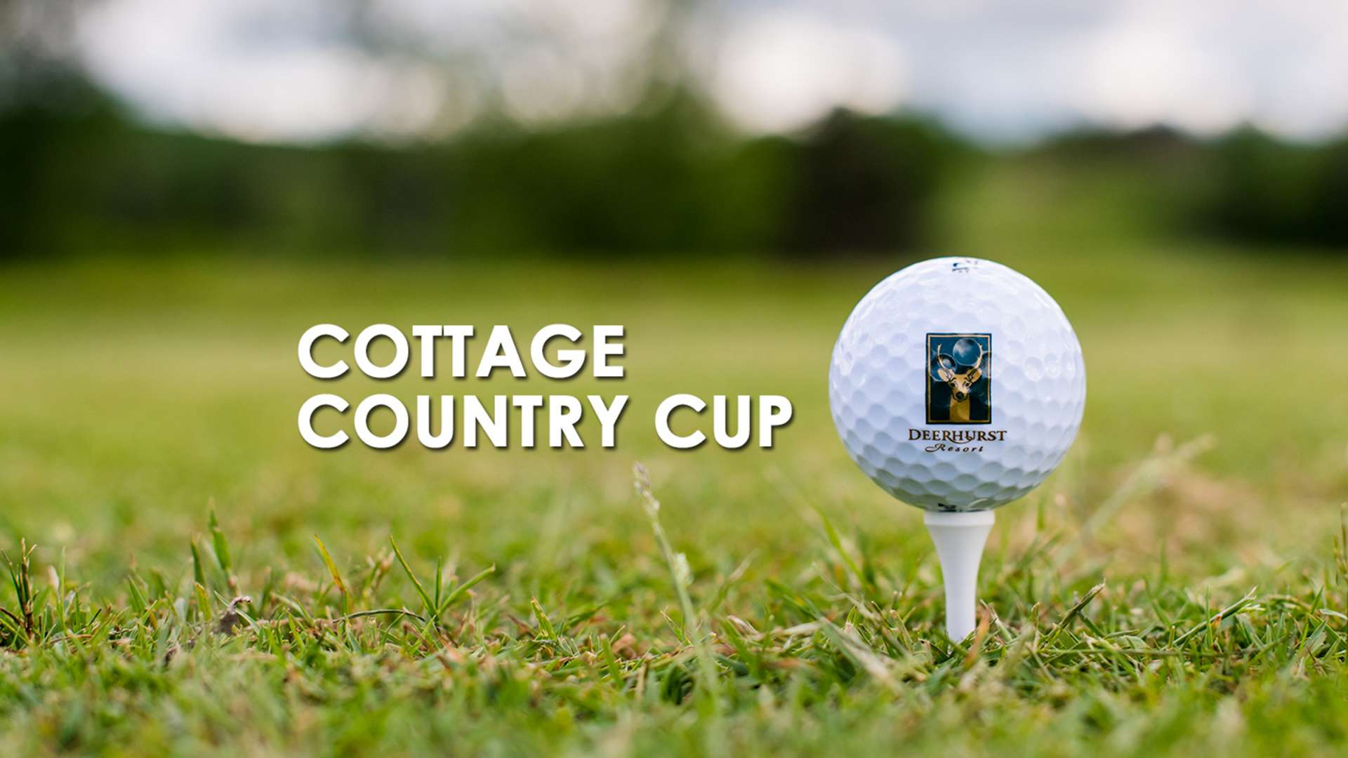 cottage-country-cup